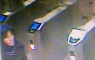 Mama criminalei de la metrou, audiată de poliţiştii din Dolj. Cum explică gestul fiicei sale