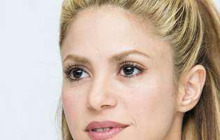 Shakira a postat o imagine cu ea pe Instagram și a fost aspru criticată. Ce i-a nemulțumit pe fani