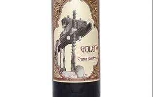 (P) Vinul perfect pentru perioada sărbătorilor