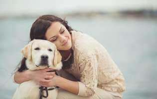 ce ți-ar spune câinele tău când te joci cu el