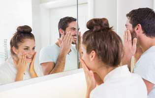 ce greșeli de igienă facem adesea
