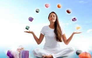 ce blochează energiile pozitive din jurul tau