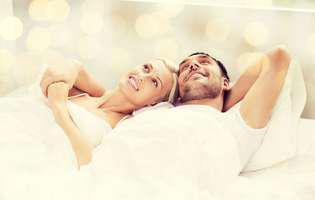 ce mesaje ascuns visele despre dragoste