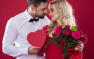 ce zodii gasesc iubirea in luna îndrăgostiților