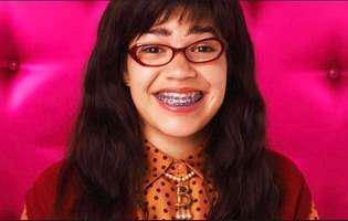 """O mai știți pe """"Betty cea urâtă""""? Transformarea uluitoare a actriței. A făcut un anunț neașteptat"""