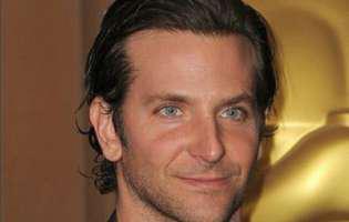 Bradley Cooper prietenie cu beneficii