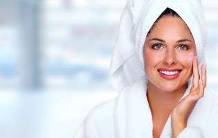 Cum tratezi eczema care se agravează iarna. Aplică frecvent o cremă hidratantă