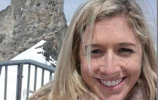 Holly Butcher: Scrisoarea emoționantă a unei tinere bolnave de cancer: Ignoră micile probleme ale vieții!