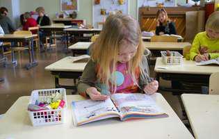 Păreri despre școala finlandeză