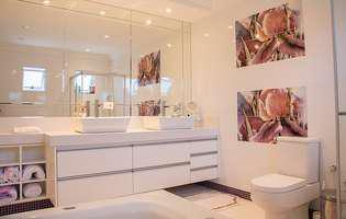 Cum cureți casa rapid și eficient precum un expert