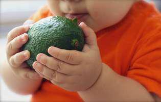 Dieta vegetariană pentru copii. Sănătoasă sau nu?
