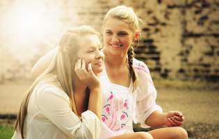 5 moduri să nu mai absorbi energia negativă a persoanelor din jurul tău