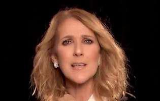 Celine Dion este grav bolnavă. Artista a fost nevoită să-și anuleze toate concertele. Vestea cumplită pe care a primit-o de la medici
