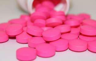 Ibuprofenul poate crea probleme de infertilitate în rândul bărbaților