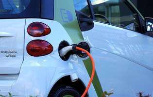 3 soluții eco pentru mobilitate urbană