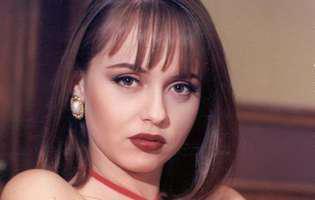 A fost regina telenovelelor, dar astăzi la 44 de ani are chipul distrus de operații estetice. Cum arată Gabriela Spanic fără pic de machiaj