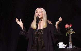Când ai bani, nimic nu e imposibil! Barbra Streisand și-a clonat de două ori câinele