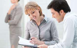 Cum se întâlnesc cuplurile: cei mai mulți fac cunoștință la locul de muncă