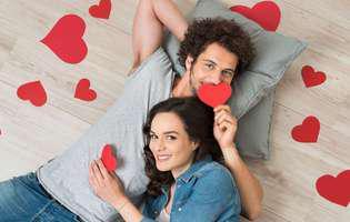 Păreri greșite despre dragoste: Numai dragostea adevărată durează