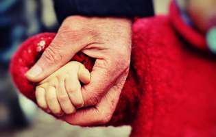 4 lucruri despre abuzul sexual asupra copiilor pe care orice părinte trebuie să le știe