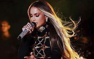 copiii lui Jennifer Lopez