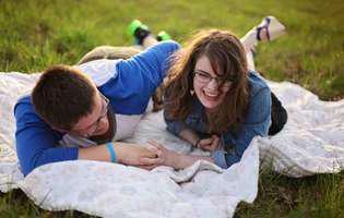 Ce ar trebui să știe adolescentele când vine vorba de dragoste