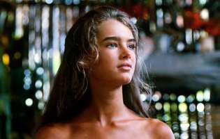 """Cum arată actrița din """"Laguna albastră"""" la 52 de ani! Avea doar 14 ani când a apărut în film"""