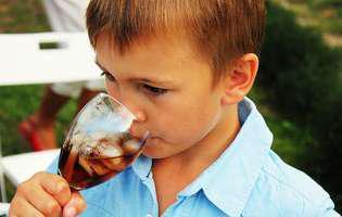 6 alimente despre care se spune că îi îngrașă pe copii