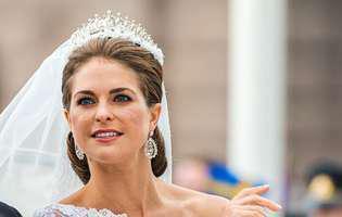 3 nunți regale și bijuteriile care au făcut furori