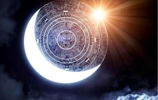 ce spune zodiacul vedic despre tine