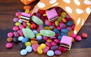 ingrediente cancerigene interzise in alte state