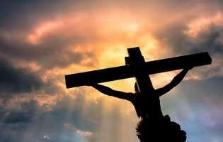 Învierea Domnului și relicvele sacre
