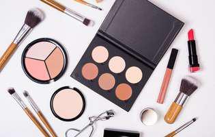 cosmetice utile cu dublu rol