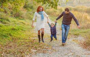 Greșeli de concepție despre adopție