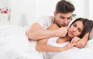 Greșeli pe care le fac persoanele depresive într-o relație