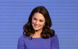 Kate Midddletion reguli nastere