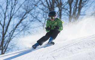 Cum ții la distanță accidentările în sport la copii
