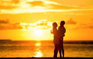 Cele mai frumoase citate de dragoste pentru soție