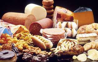 Ce trebuie să știi despre colesterolul ridicat sau colesterolul rău (LDL)