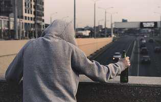 Ce ar trebui să știe tinerii despre consumul de alcool