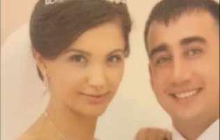femeie afla in fiecare zi ca sotul a divortat