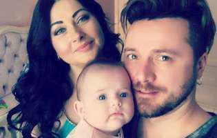 Gabriela Cristea Și Tavi Clonda au anunțat că se căsătoresc. Când va avea loc nunta