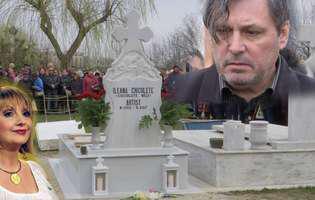Scandal uriaș în familia Ilenei Ciuculete, la un an de la moartea ei! Care au fost ultimele cuvinte ale Zânei