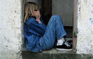 Lipsa de afecțiune în copilărie poate afecta grav la vârsta adultă