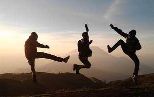 Cum rezolvi cele mai comune probleme ale adolescenților