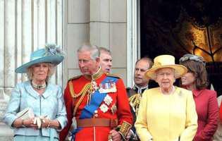 """Discuții aprinse între regina Elisabeta a II-a și prințul Charles din cauza Camillei Parker: """"Este o femeie perversă!"""". Motivul pentru care Suverana nu a acceptat-o niciodată pe ducesă"""