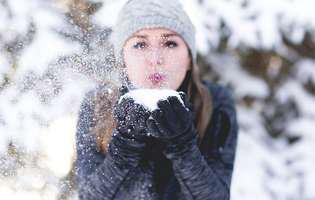 4 tipuri de ulei esențial recomandate în sezonul rece. Țin bolile departe