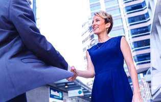 4 sfaturi de la oameni de succes, pentru a reuși în ceea ce-ți propui