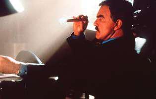Burt Reynolds a fost sex-simbol și cel mai bine plătit actor de la Hollywood, însă azi e de nerecunoscut