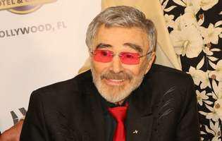 Fratele marelui actor Burt Reynolds a murit